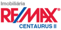 RE/MAX Centaurus II