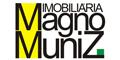 Imobiliária Magno Muniz
