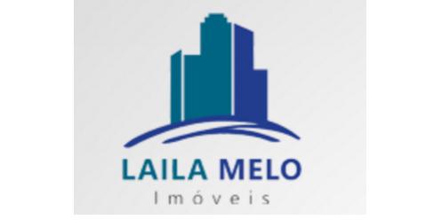 Laila Melo Imoveis