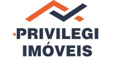 Privilegi Imóveis