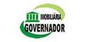 Imobiliária Governador