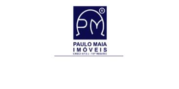 Paulo Maia Imóveis Ltda