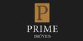 Prime Imoveis