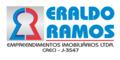 Eraldo Ramos Empreendimentos Imobiliarios Ltda