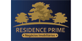 Residence Prime Imóveis