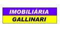 Imobiliária Gallinari