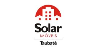 Solar Imóveis Taubaté