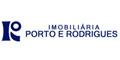 Imobiliária Porto e Rodrigues (Desativado)