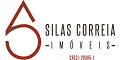 Silas Correia Imóveis