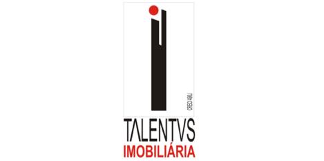 Talentvs Imobiliária