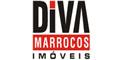 Diva Marrocos Imóveis