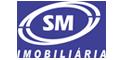 SM Imobiliária