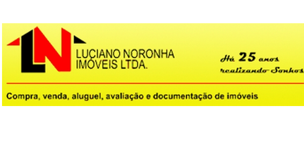 Luciano Noronha Imóveis