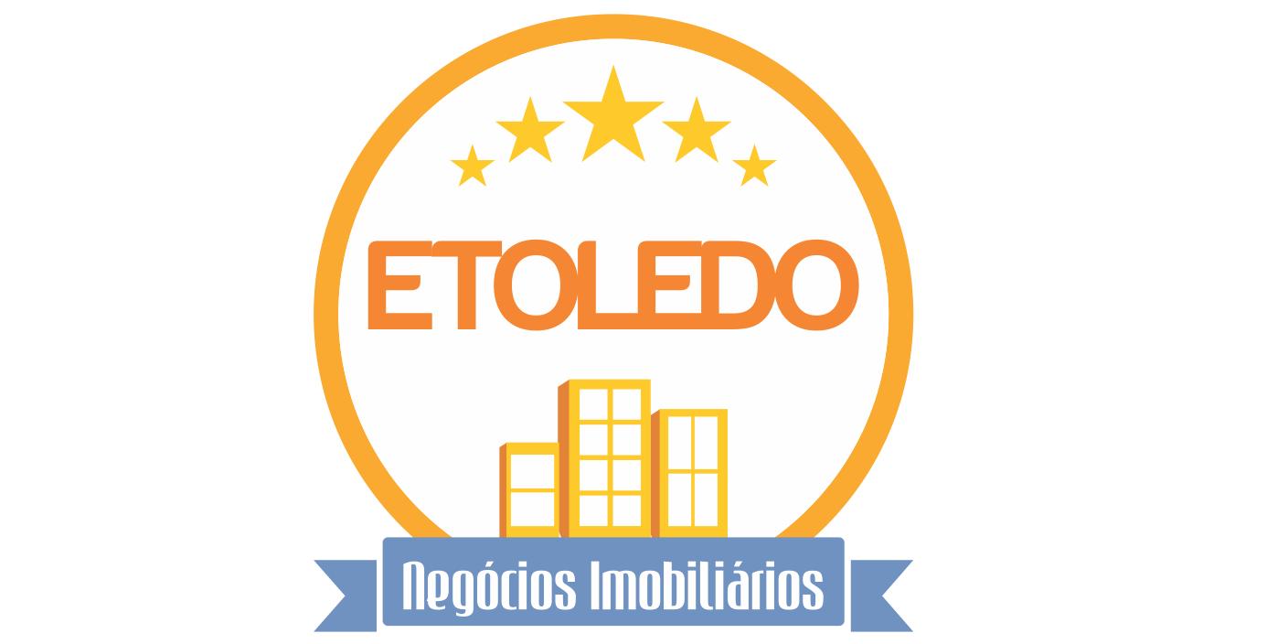 E.Toledo