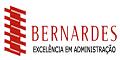 Bernardes Adm Bens