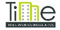 Time Investimentos Imobiliários