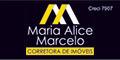 Maria Alice Marcelo