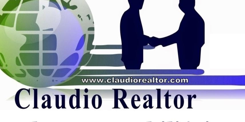 Claudio Realtor Soluções Imobiliárias em Salvador