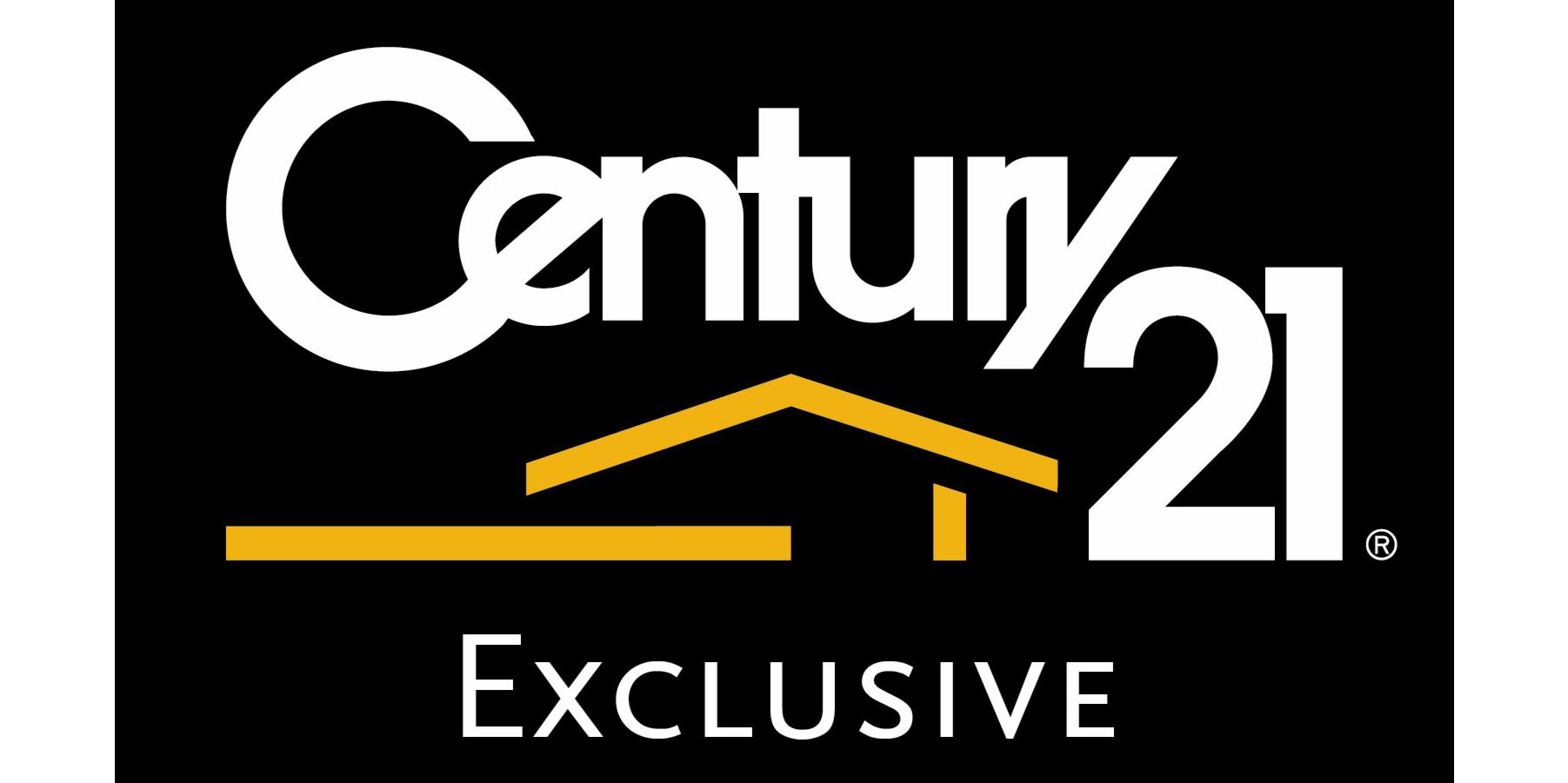 CENTURY 21 Exclusive