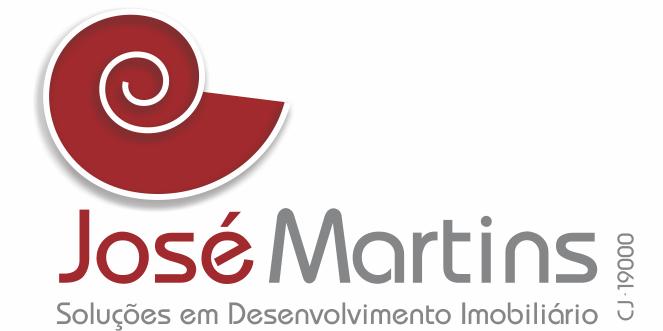 José Martins Soluções Em Desenvolvimento Imobiliária
