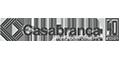 Casabranca Mercado Imobiliário