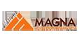 Magna Imoveis