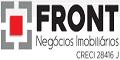 Front Negócios Imobiliários