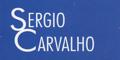 Sérgio Carvalho Imóveis