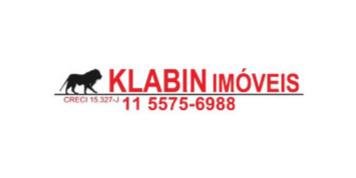 Klabin Imóveis