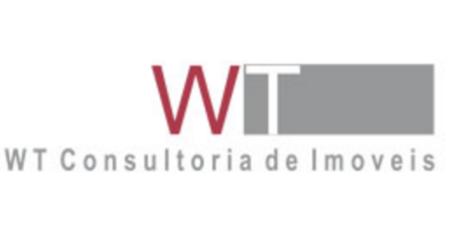 WT Consultoria de Imóveis