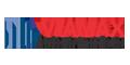 Viamax Negócios Imobiliários
