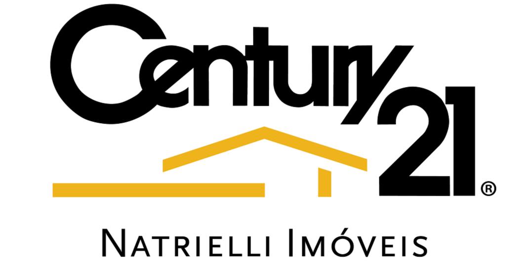 Century 21 Natrielli Imóveis