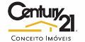 Century 21 Conceito Imóveis