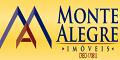 Monte Alegre Imóveis