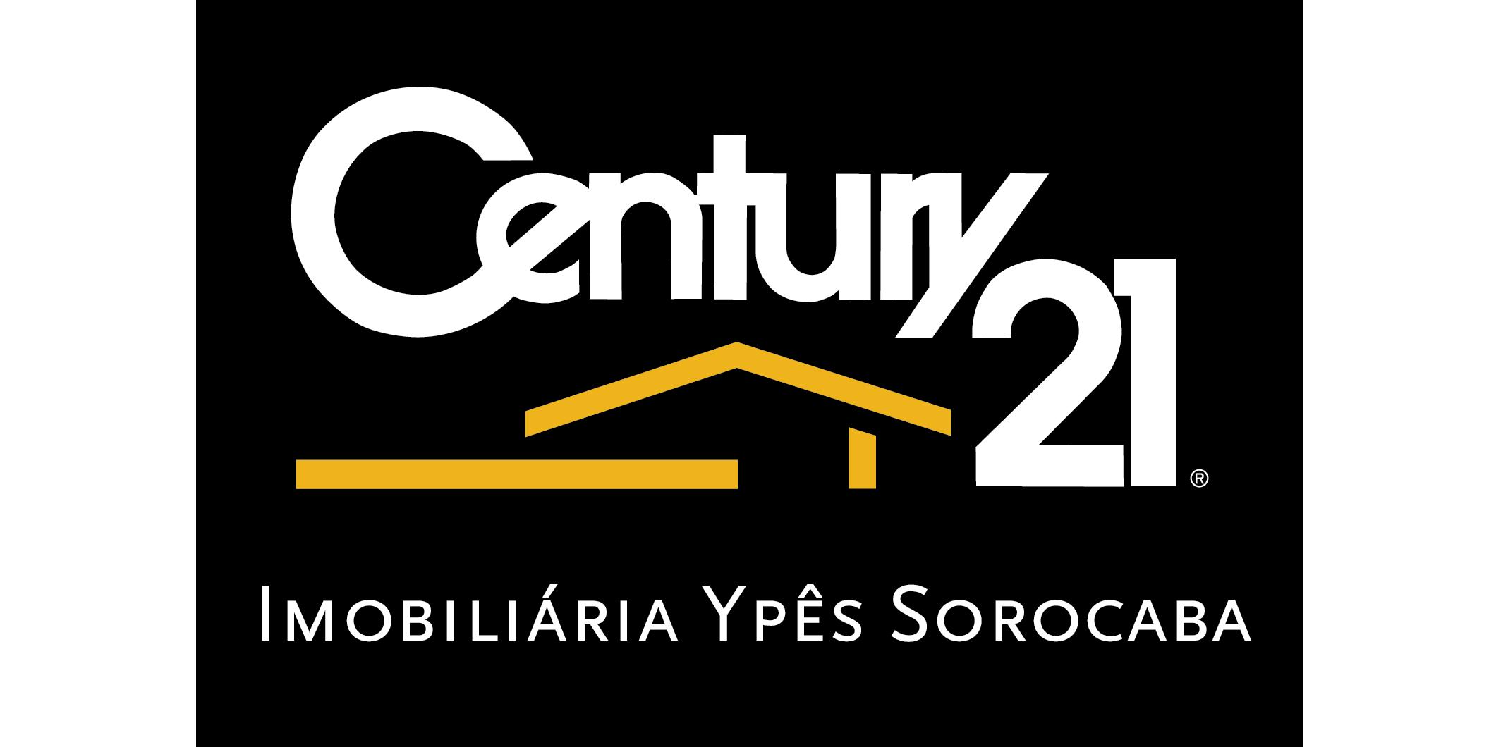CENTURY 21 Imobiliária Ypês Sorocaba
