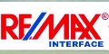 Re/Max Interface