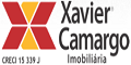 Xavier Camargo Imóveis