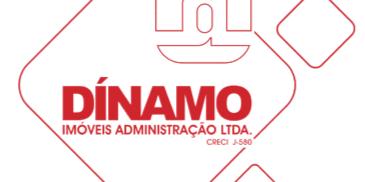 Dinamo Imóveis