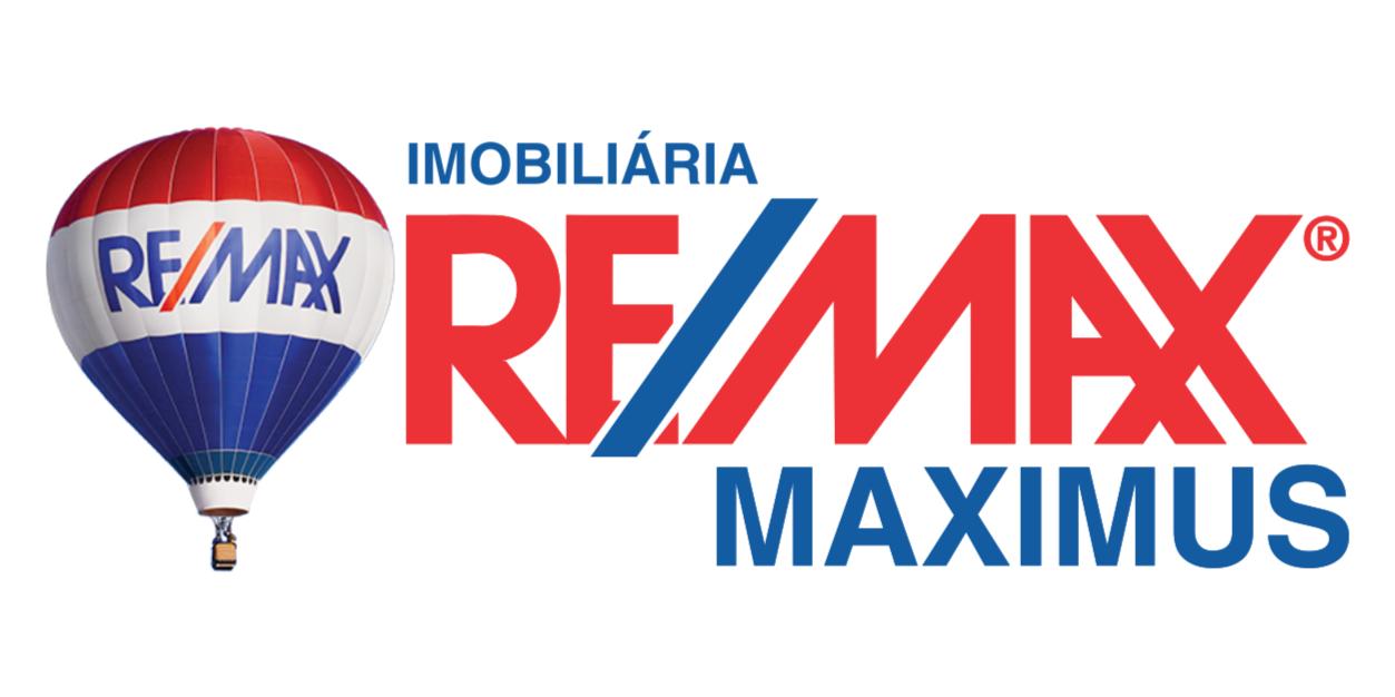 RE/MAX Maximus