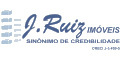 J. Ruiz Imóveis