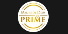 Madre de Deus Prime