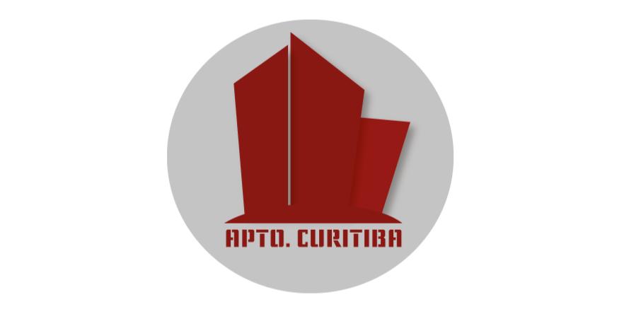 Apto Curitiba