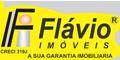 Flávio Imóveis