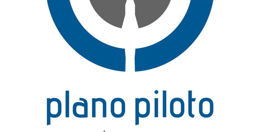 Plano Piloto Imóveis