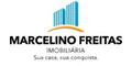 Marcelino Freitas Imobiliária Ltda