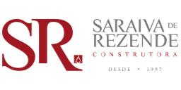 Saraiva de Rezende Construtora & Imobiliária