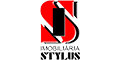 Imobiliária Stylus