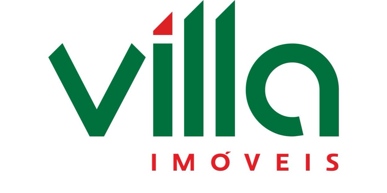 Villa Imóveis