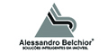 Alessandro Belchior