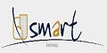 Smart Imóveis